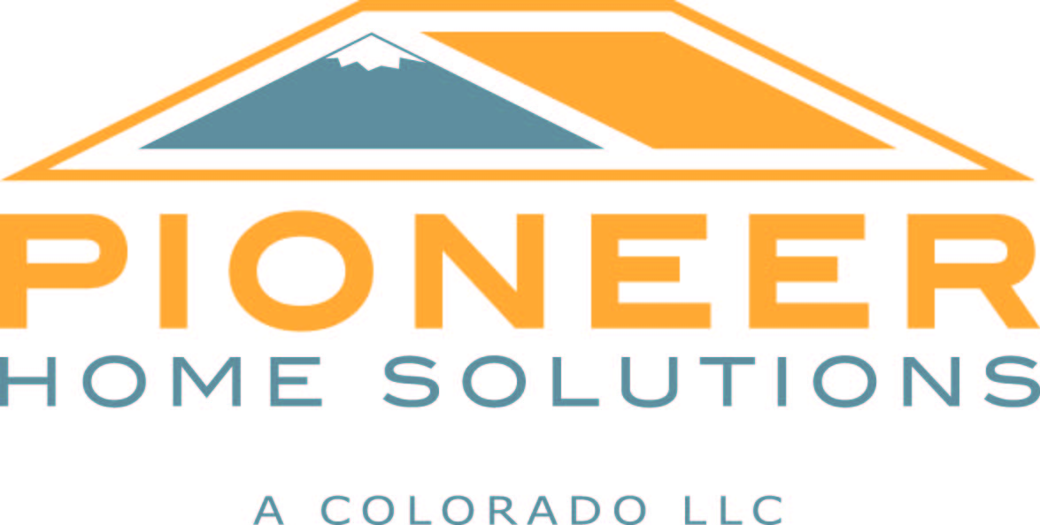Pioneer Home Solutions