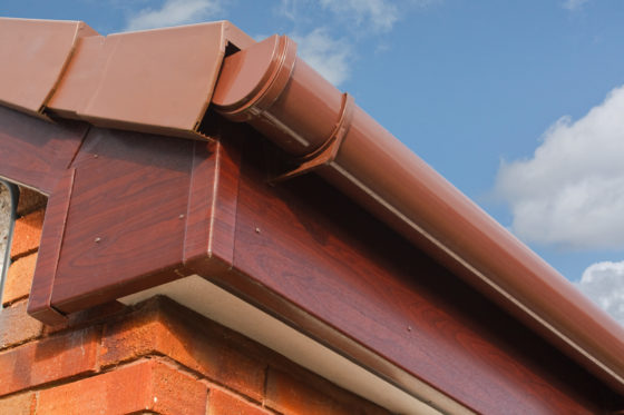 Gutter Repair and Cleaning 101: How to Keep Your Gutters in Tip-Top Condition