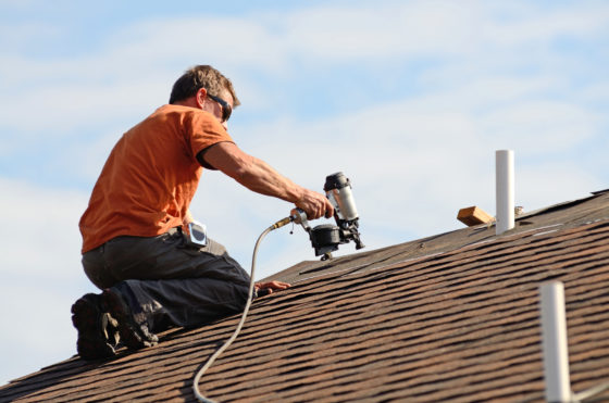 Can You Put New Shingles Over Old?