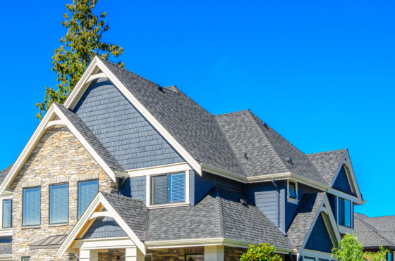 Call in the Experts: The Real Dangers of DIY Roofing