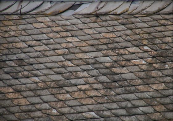 Do You Have Hidden Roof Damage?