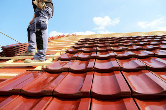 Understanding New Roof Installation: How Do the Pros Do It?