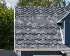 should i repair or replace my roof