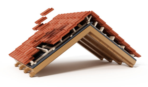 Difference Between IKO Shingles, Owens Corning Shingles, and GAF Shingles