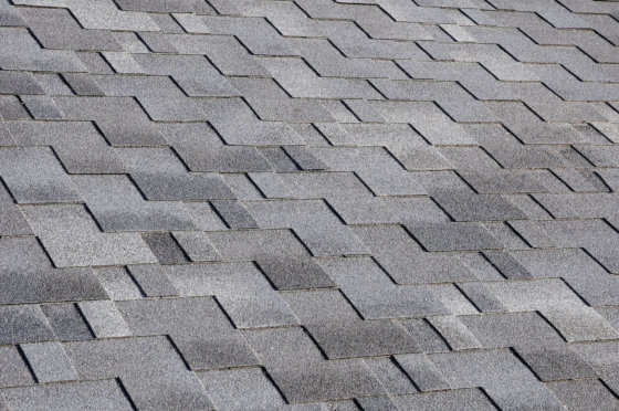 When Is It Time to Call a Roofer in Denver for Repairs?