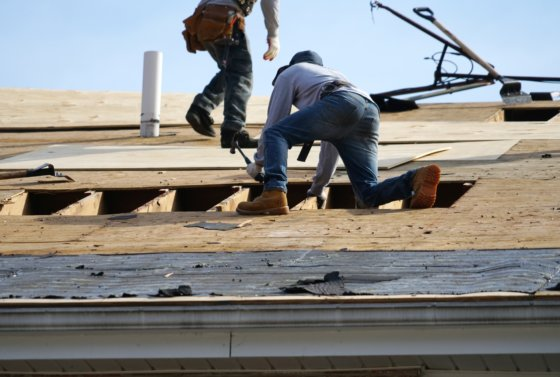 Top 5 Roofing Questions to Ask a Denver Roofing Company