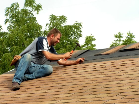 Advancements in Roofing Technology