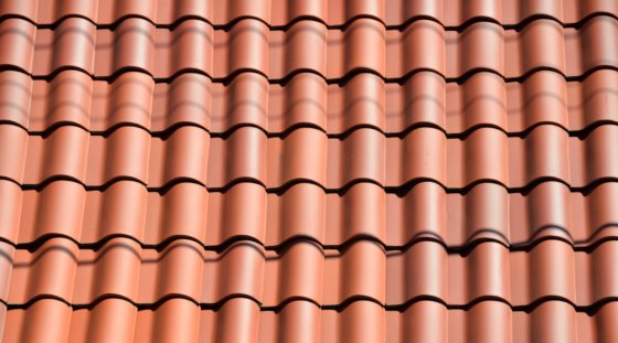 Why Should you Use Boral Roof Tile and Components?