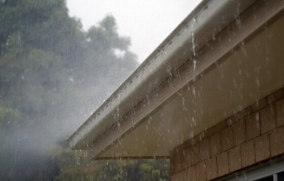 Do Clogged Gutters Really Affect My Home?