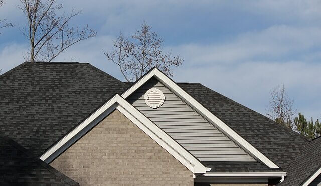 What Does A Hail Damaged Roof Look Like? (And Why it's Important to Fix it)