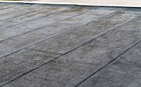 Top 3 Benefits of a Concrete Roof